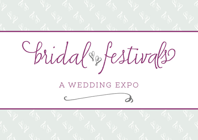 Bridal Show and Wedding Expo in Denver Fort Collins Loveland and Colorado Springs